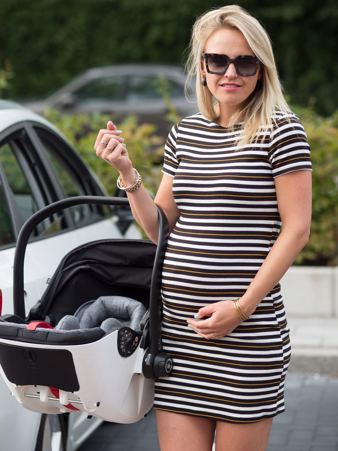Bag-at-you---Fashion-blog---9-months-pregnant