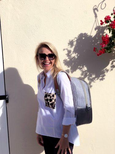 Bag-at-you---Fashion-blog---Leopard-trend