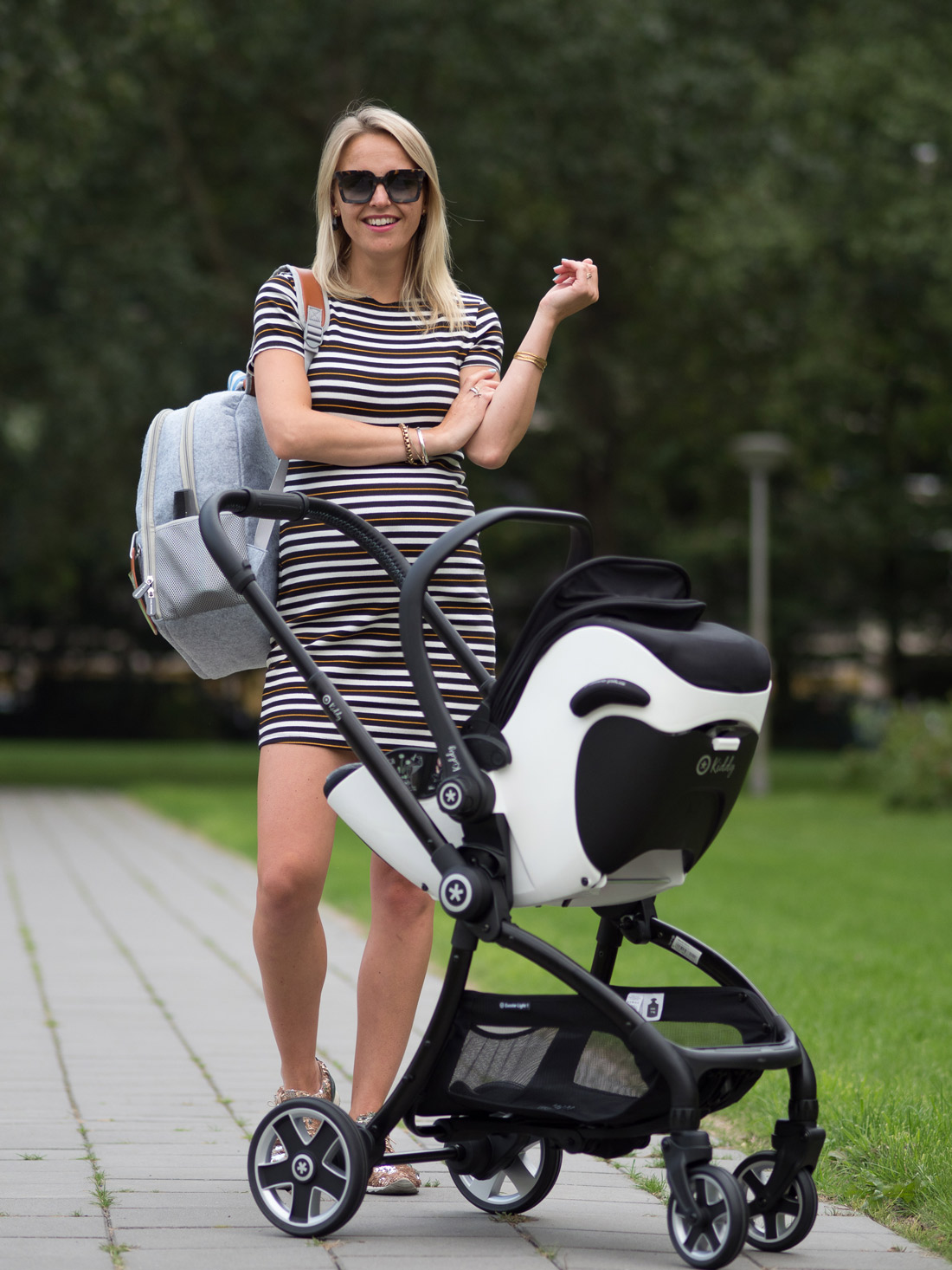 Bag-at-you---Fashion-blog---Maternity-style