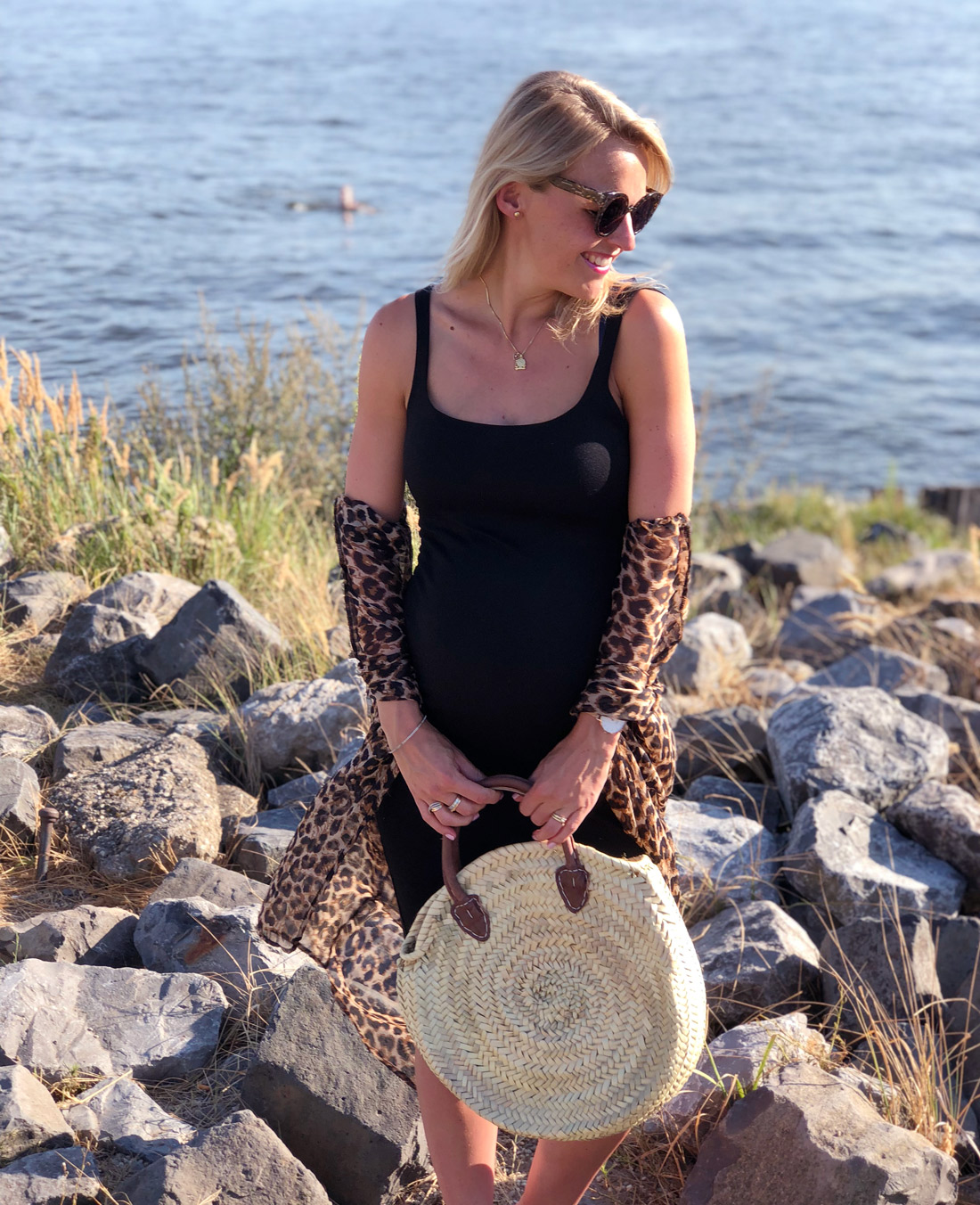 Bag-at-you---Fashion-blog---Polette-eyewear