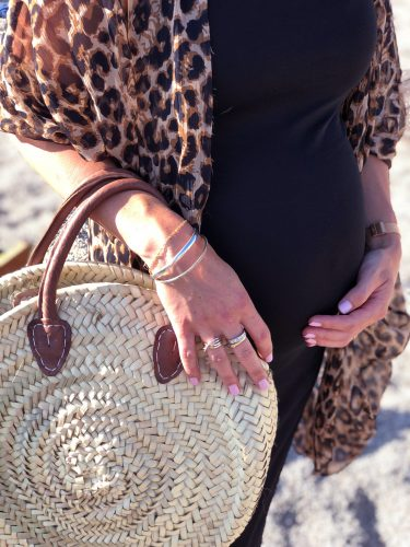 Bag-at-you---Fashion-blog---Spicyscarves