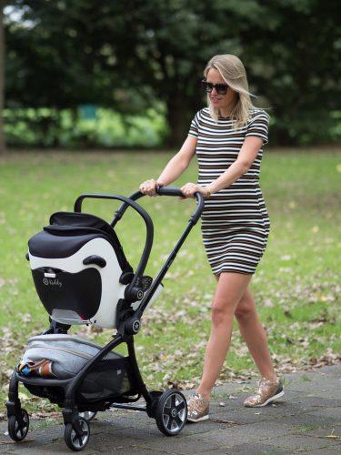 Bag-at-you---Maternity-blog---Kiddy-Evostar-Light-1