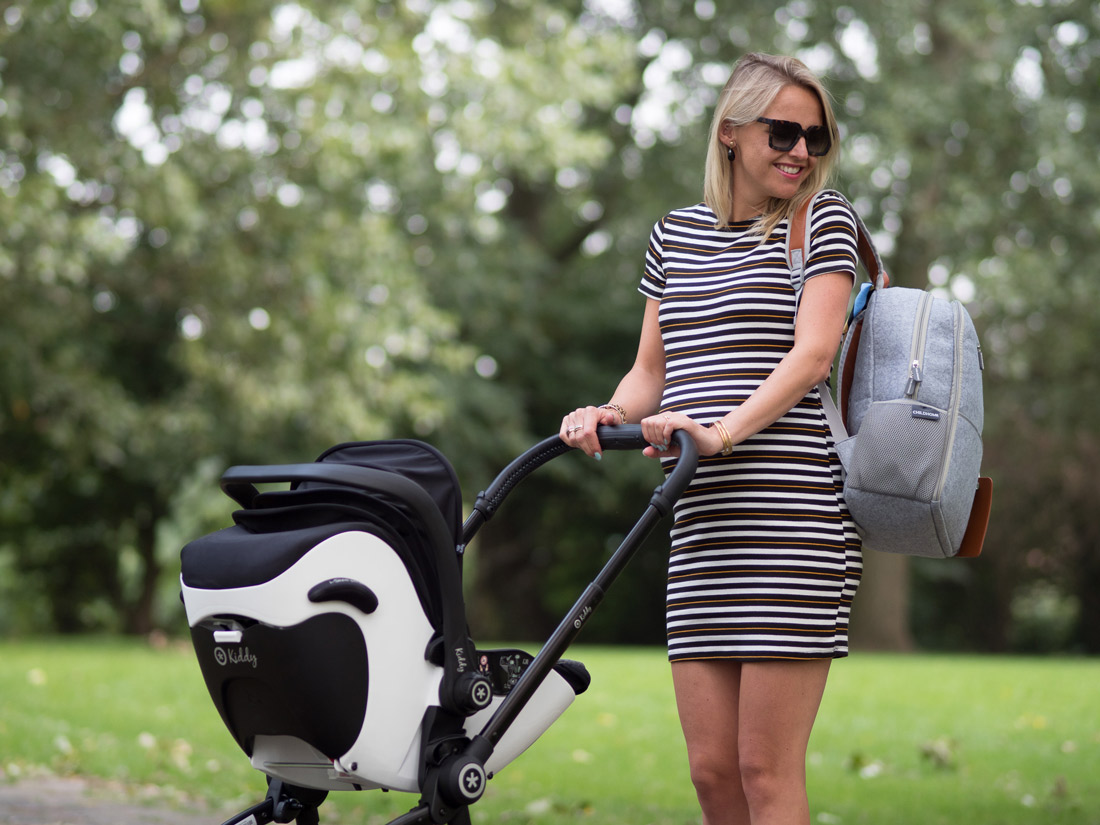 Bag-at-you---Maternity-blog---What-to-pack-in-your-hospital-bag