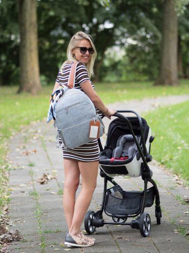 Bag-at-you---Nursery-bag---childhome