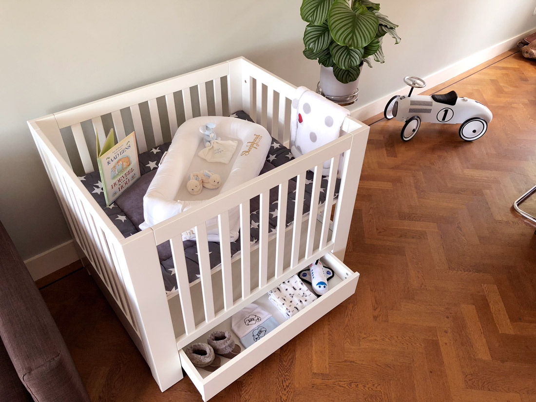 Bag-at-you---Playpen-in-house