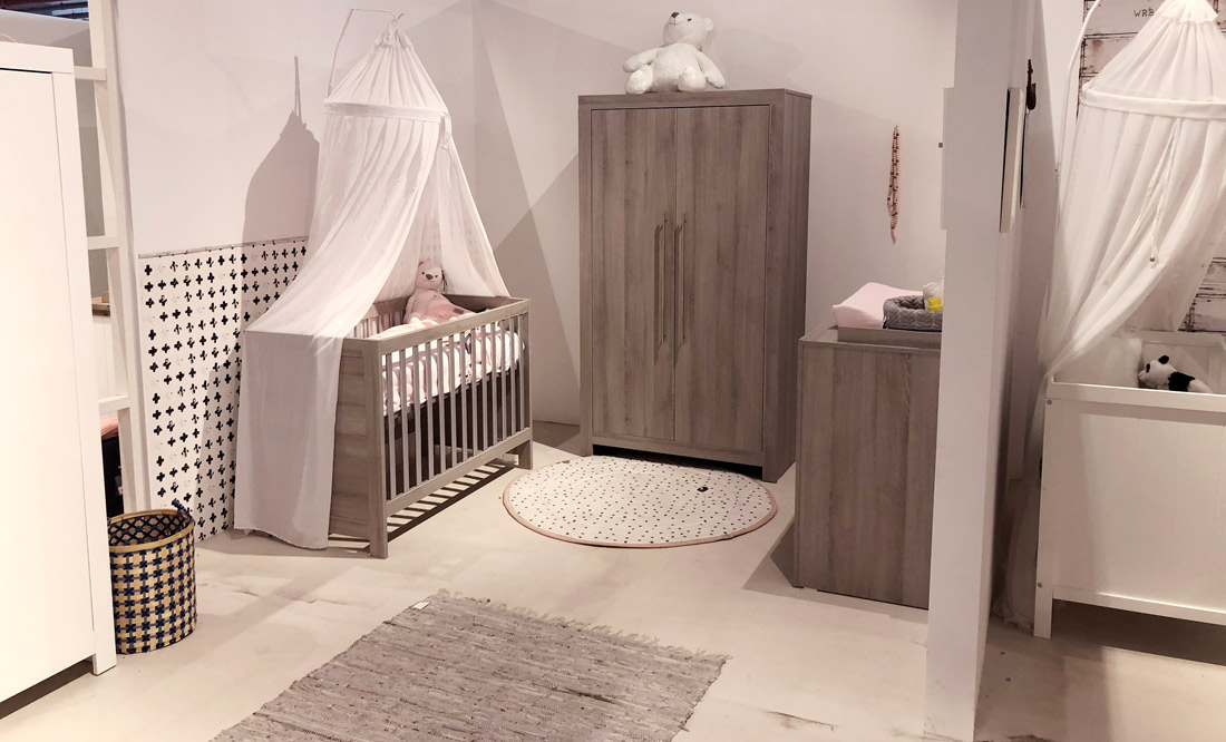 Bag-at-you---Shopping-for-baby-interior