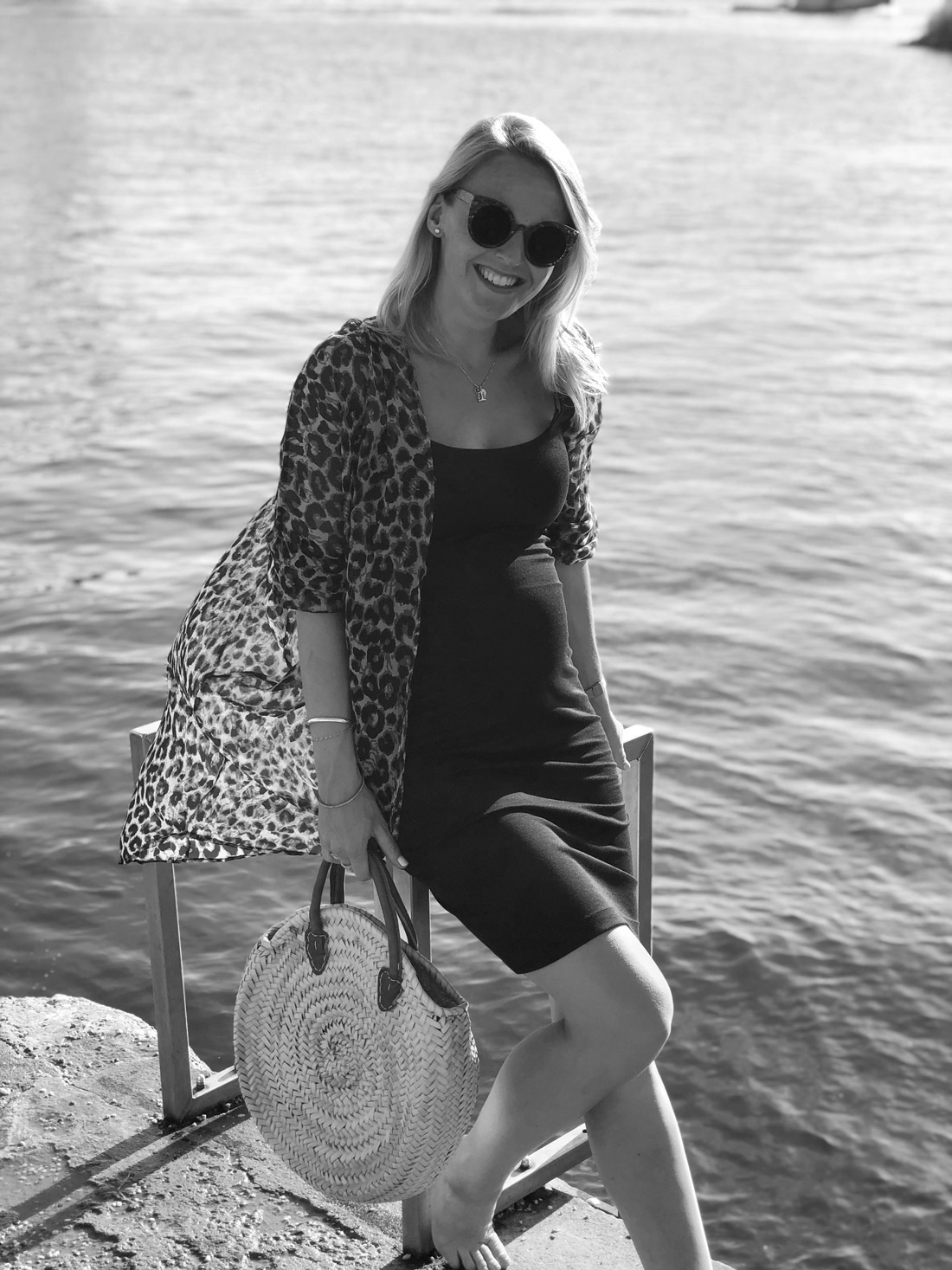 Bag-at-you---Style-blog---Summer-wear