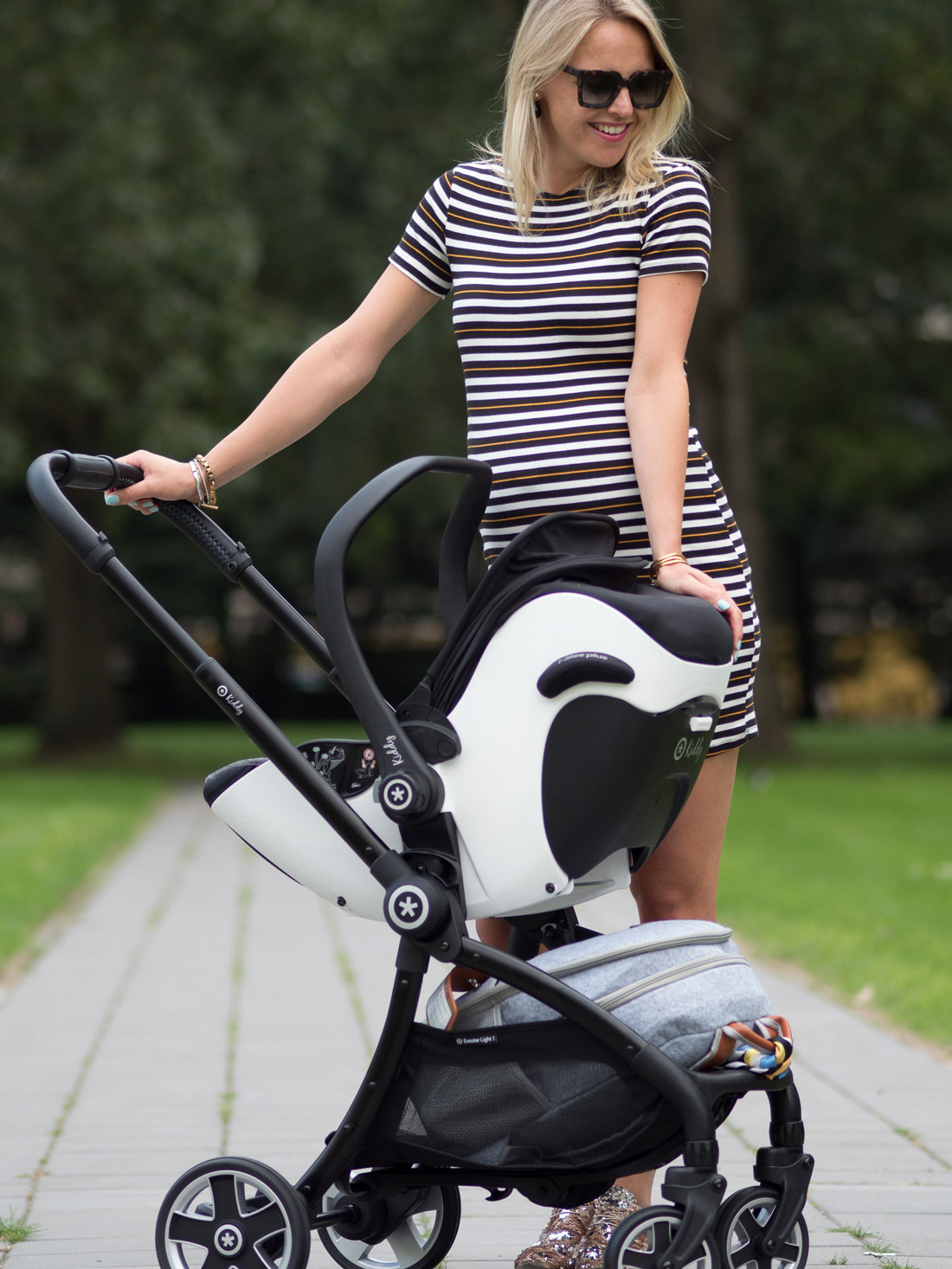 Bag-at-you---mommy-to-be---style-blog