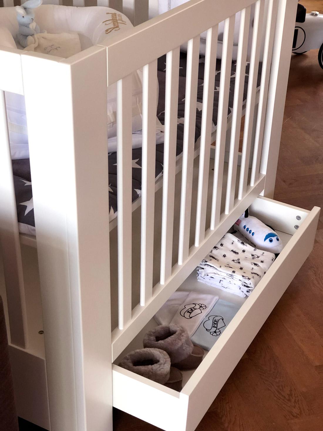 Bag-at-you---pregnancy-blog---Kidsmill-box