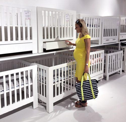 Bag-at-you---pregnancy-blog---Kidsmill-playpen