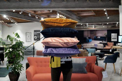 Bag-at-you---Lifestyle-blog---Unique-sofa-at-Sofacompany
