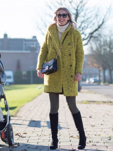 Bag-at-you---Bijenkorf---winter-coats