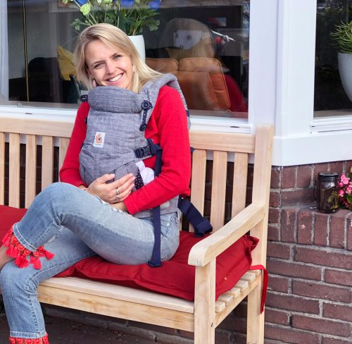 Bag-at-you---Christmas-ideas-baby---Ergobaby