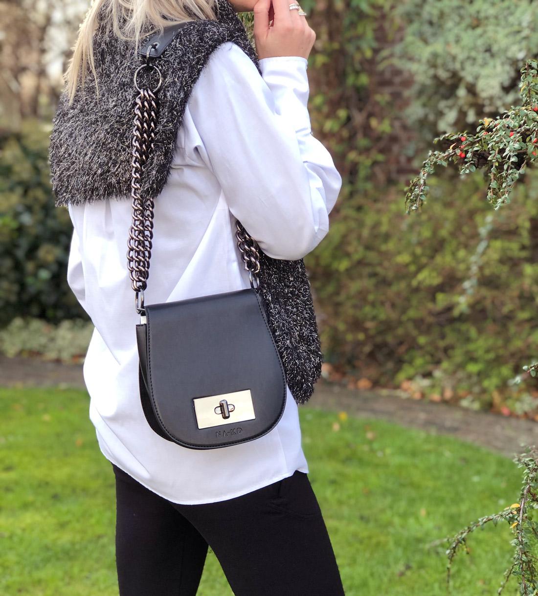 Bag-at-you---fashion-blog---Black-leather-bag
