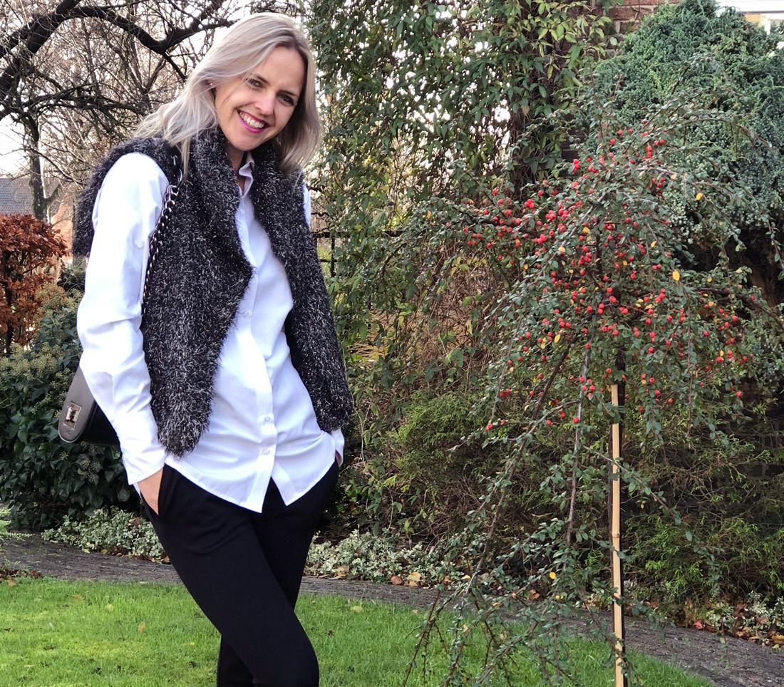Bag-at-you---fashion-blog---Casual-Christmas-look