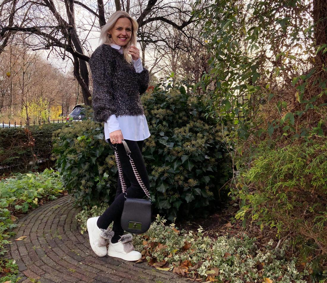 Bag-at-you---fashion-blog---Christmas-sweater
