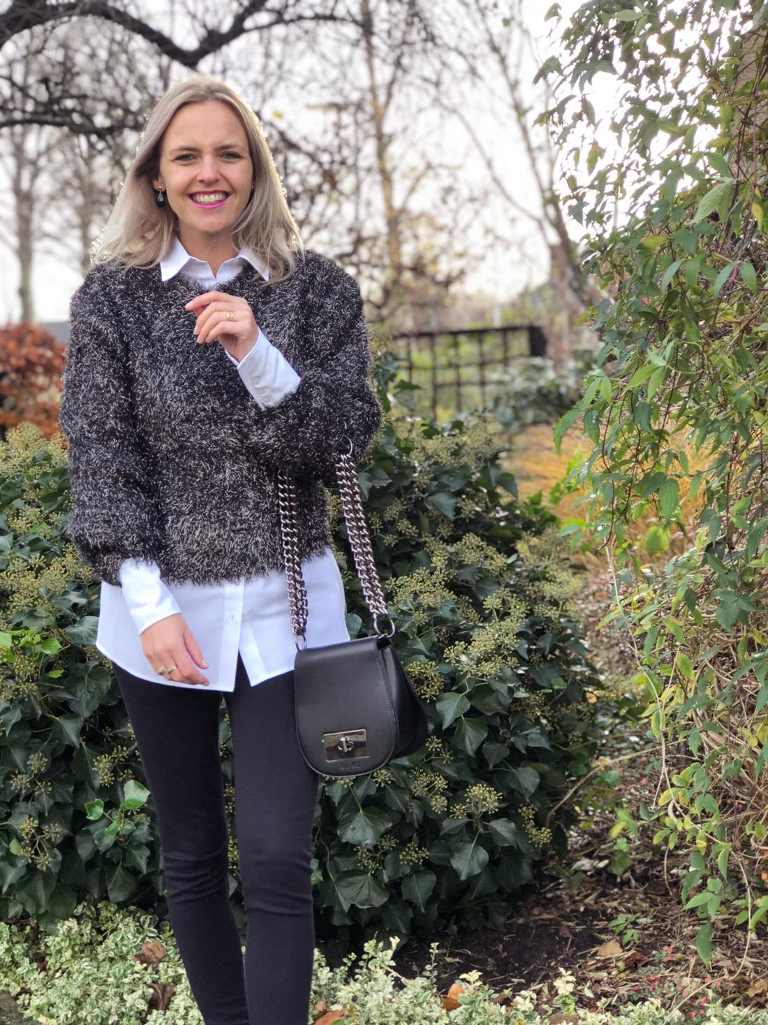 Bag-at-you---fashion-blog---NA-KD-Christmas-sweater