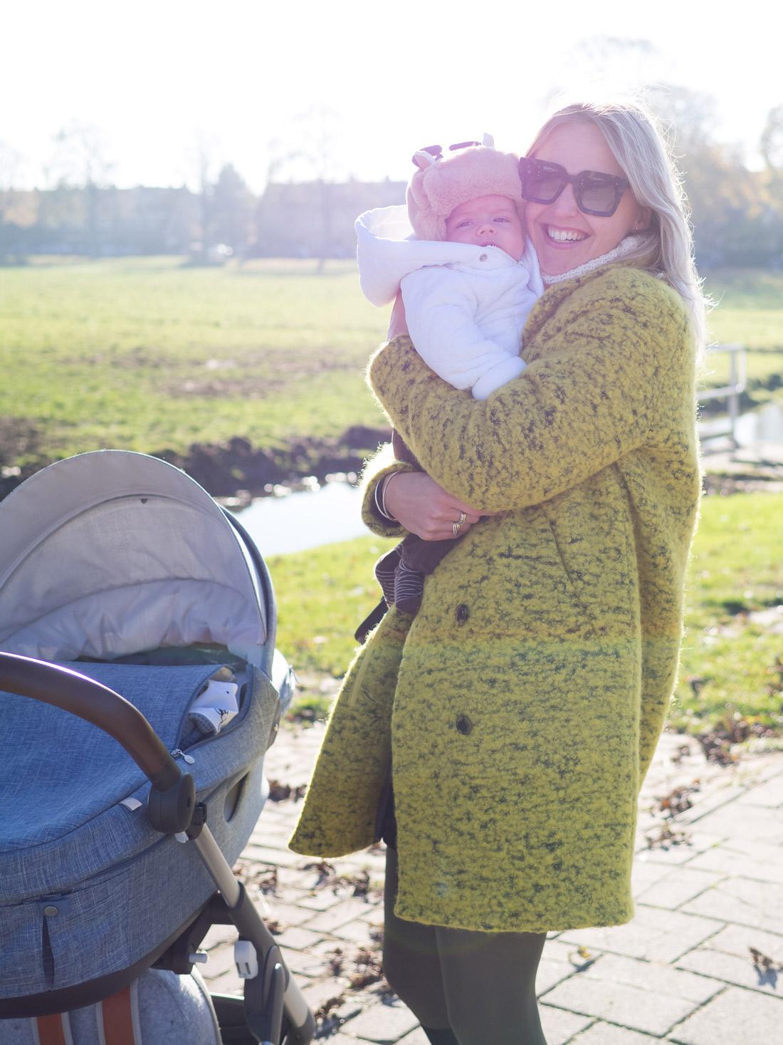 Bag-at-you---maternity-blog---baby-boy