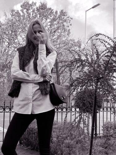Bag-at-you---style-blog---Black-leather-bag