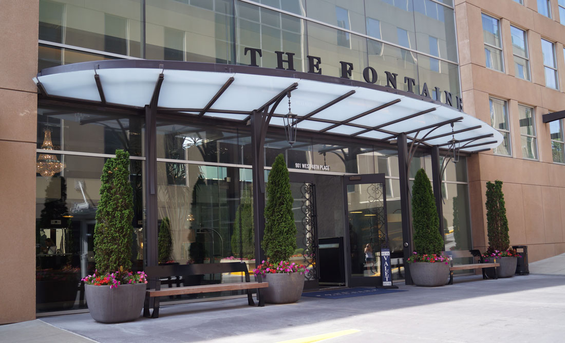 Bag-at-you---Kansas-City-Hotel---The-Fontaine