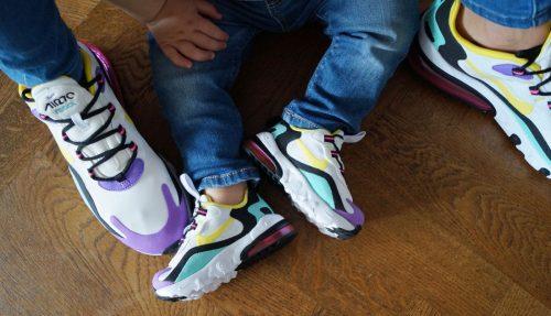 Bag-at-you---Nike-Air-Max-270-React