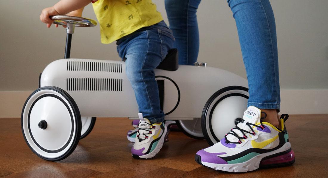 Bag-at-you---Sneakers---Nike
