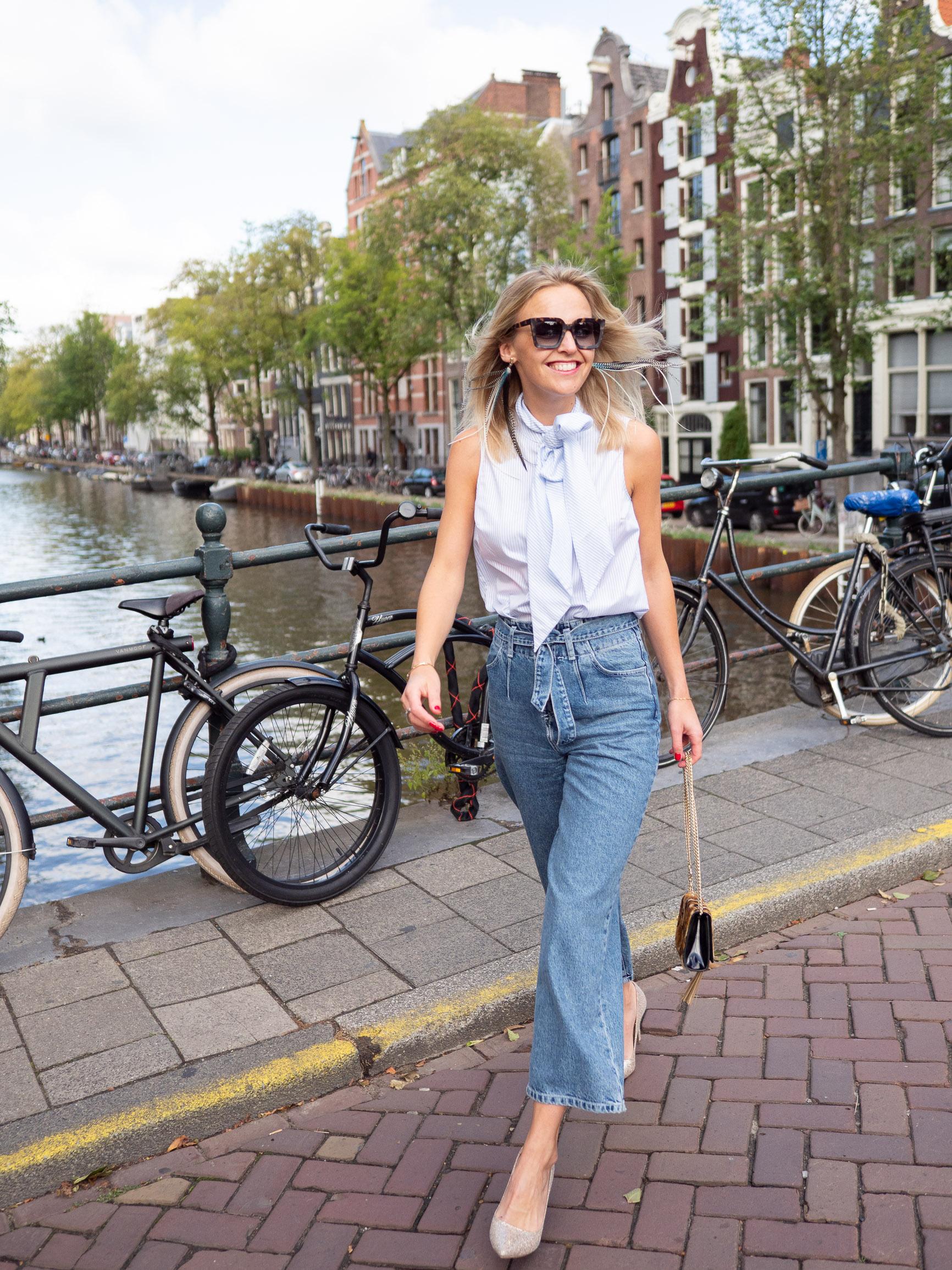 BAGATYOU_Suzanne_Bavinck_Bender_Blogger_Fashion_Amsterdam_By_Marinke_Davelaar-9058335