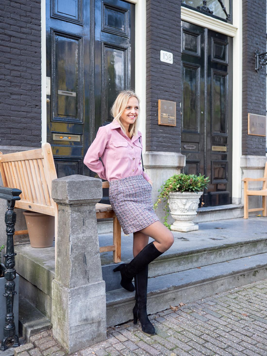 Fashion-blog-inspiration